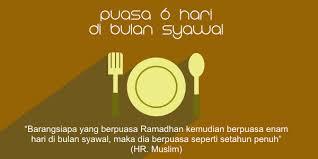 bolehkah puasa sunnah syawal sebelum membayar hutang puasa ramadhan