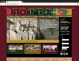 27 best art images on pinterest black artwork african americans