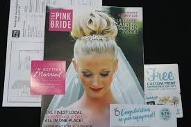knoxville pink bride wedding show recap april 2017 the pink bride