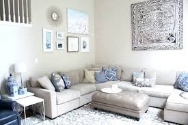 Pinterest Wall Art by Wall Ideas Living Room Wall Art Diy Diy Living Room Wall Art