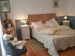 chambres d hotes quimper les camelias chambres d hôtes à 15km de la plage entre quimper