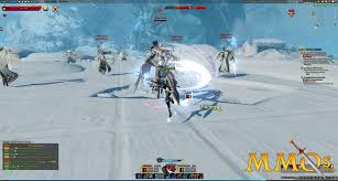 revelation online game review