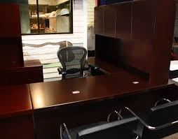 Knoll Reception Desk Savvi Commercial And Office Furniture Affordable And High