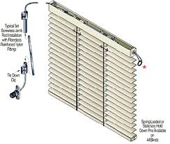 Enclosed Window Blinds Enclosed Blinds For Windows U0026 Sealed Window Blinds In Tx Alpha