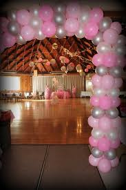 Elephant Decorations For Baby Shower Pink Elephant Baby Shower Elephant Theme Ideas With Cute Pictures