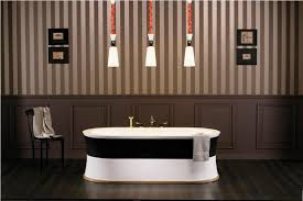 home depot bathroom design home depot bathroom light fixtures lighting designs ideas