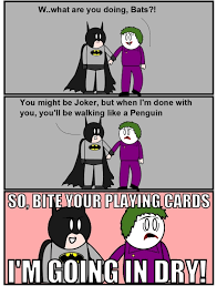 2014 Funny Memes - super dank gallery ebaum s world