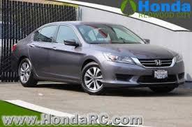 2012 honda accord kbb used 2015 honda accord sedan pricing for sale edmunds