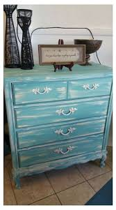 Painting French Provincial Bedroom Furniture by 83 Best Dixie Belle Pure Ocean Painted Furniture Furniture