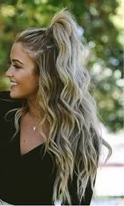 pictures ofhaircuts that make your hair look thicker 6 ways to spice up your hair this summer her cus