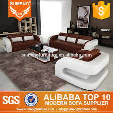 office sofa set designs office sofa set designs suppliers and