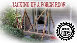 porch roof u0026