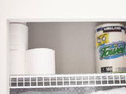 linen closet organization u0026 3 tips to help you organize your closet