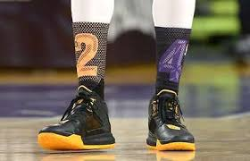 stance nba bryant socks the sock large 9 12 mamba day