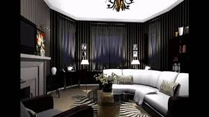 gothic homes gothic home decor picture on mesmerizing modern gothic
