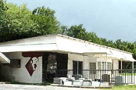 funeral homes in houston tx ruffin funeral home houston houston tx legacy