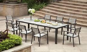 White Metal Patio Chairs Iron Patio Table Set Inspirational White Metal Patio Table Home