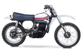 dirt bike magazine 10 best motocross bikes ever