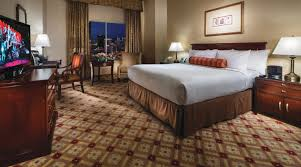 las vegas rooms deluxe king room u2013 monte carlo resort and casino