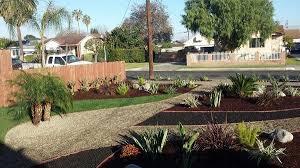 droughttolerant adorable drought tolerant landscape design home