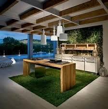 moderne k che moderne kuche aus massivholz majestic 100 images moderne k