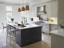 bespoke kitchen design and planning finishes part 3