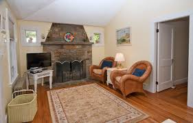 Two Bedroom Cottage Sea Lion Motel And Cottages Cape Ann Lodging U0026 Accommodations In