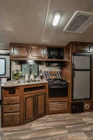100 mpg travel trailer floor plans 2011 heartland mpg 183