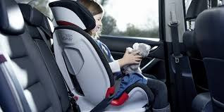 meilleurs siege auto siège auto britax römer test des 5 meilleurs modèles de la marque