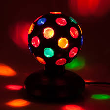 top 10 party lights and decorations under 30 fun goods for