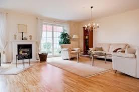 laminate flooring in denver pro flooring