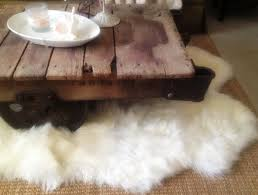 Costco Sheepskin Rug Costco Art Deco Rug Home Design Ideas