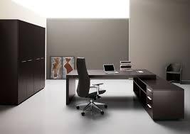 bureaux de direction bureau de direction diplomat mobilier de bureau pas cher