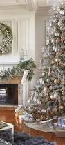 best 25 pre lit christmas tree ideas on pinterest pre decorated