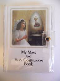 communion book best 25 communion book ideas on add bookmark