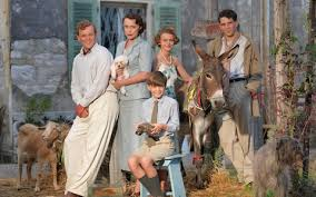 durrells book love doesn u0027t matter