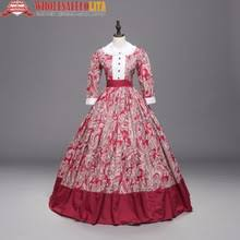 popular french victorian dress buy cheap french victorian dress