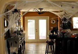 halloween home decor clearance halloween party theme ideas decorations clearance fascinating home