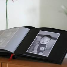 8 x 10 photo album mount albums