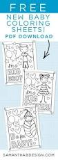 best 25 new sibling gifts ideas on pinterest big sibling gifts