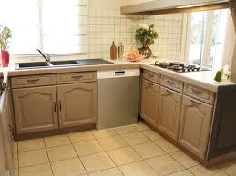 comment renover une cuisine en bois renover cuisine bois 18 dosserets de cuisine des ides pour rnover