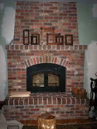 ideas u0026 tips woodland stoves and montigo fireplaces