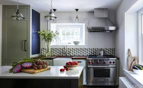 kitchen design ideas pictures 55 small kitchen design ideas decorating tiny kitchens with idea 0