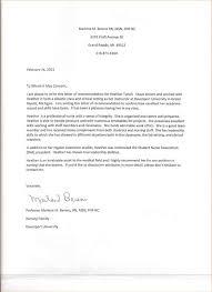 Data Entry Clerk Resume Sample by Curriculum Vitae Data Entry Experience Letter Internship Cover