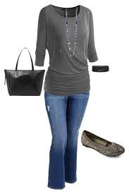 and casual best 25 casual styles ideas on style womens fashion