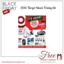 target 2016 black friday ads black friday myfreeproductsamples com part 3