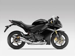honda cbr 600 2012 2012 honda cbr 600 photo and video reviews all moto net