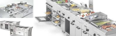equipement cuisine professionnel vente équipement cuisine professionnelle matériel cuisine pro