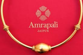 necklace online store images Buy traditional silver gold plated hasli necklace online in usa jpg