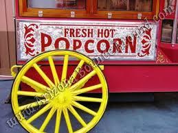 rent a popcorn machine popcorn machine rental scottsdale az rent a popcorn